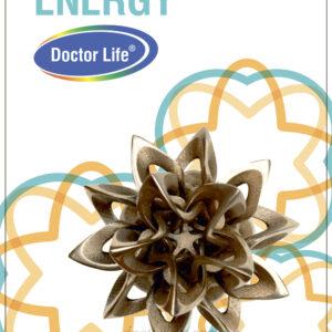"""Dr. Life """"Энергия"""""""