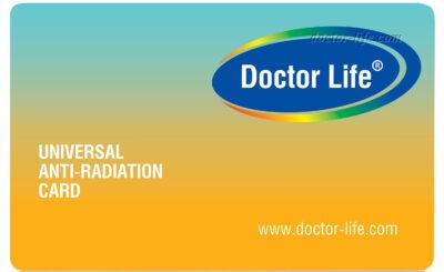 "dr. life ""Карта"""